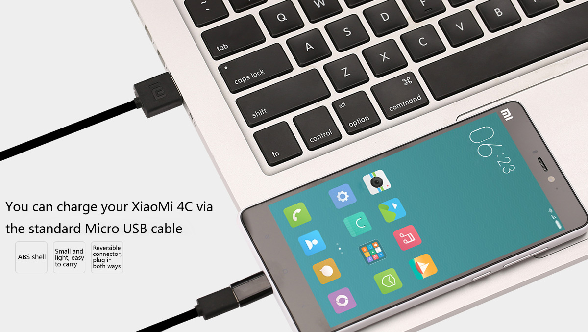 Buy The Xiaomi Usb C Converter Female Micro 20 To Male Type Only For 5a Phone Tabet Not Support Laptop Charging